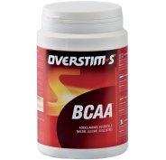 OVERSTIMS BCAA