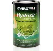 OVERSTIMS Hydrixir  600g - Menthe