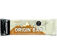 OVERSTIMS Origin Bar Salé