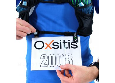 Oxsitis Atom 2 M