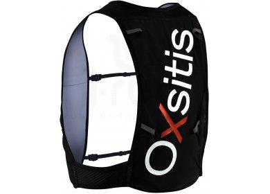 Oxsitis Atom 4 W