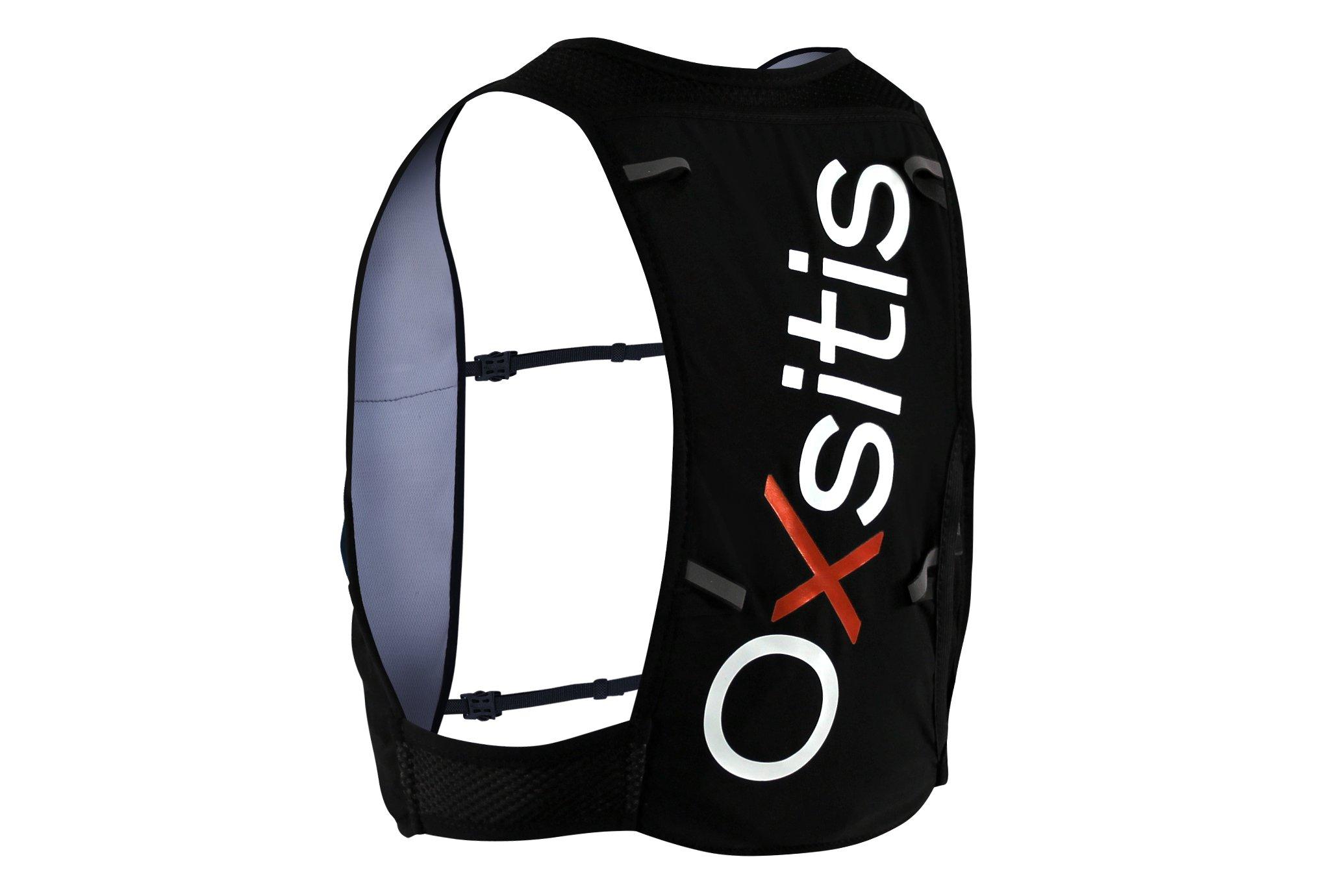 Oxsitis Atom 4 W Sac hydratation / Gourde
