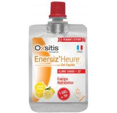 Oxsitis Gel Energiz
