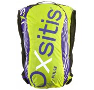 Oxsitis Hydragon Pulse 7L