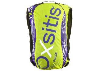 Oxsitis Mochila de hidratación Pulse 7L