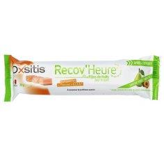 Oxsitis Pâte de Fruits Recov