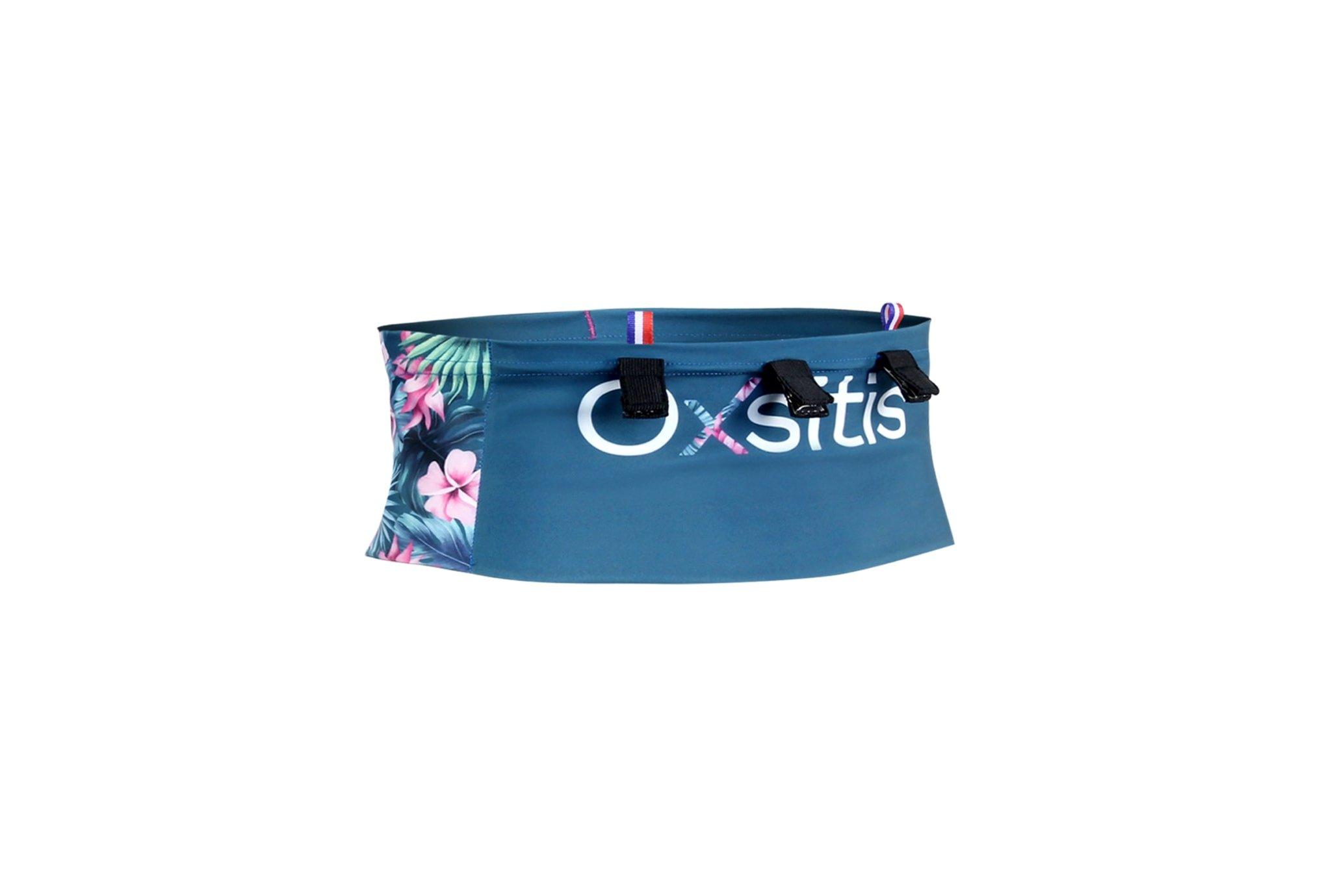 Oxsitis Slimbelt 140.6 Ceinture / porte dossard