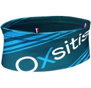 Oxsitis Slimbelt Running