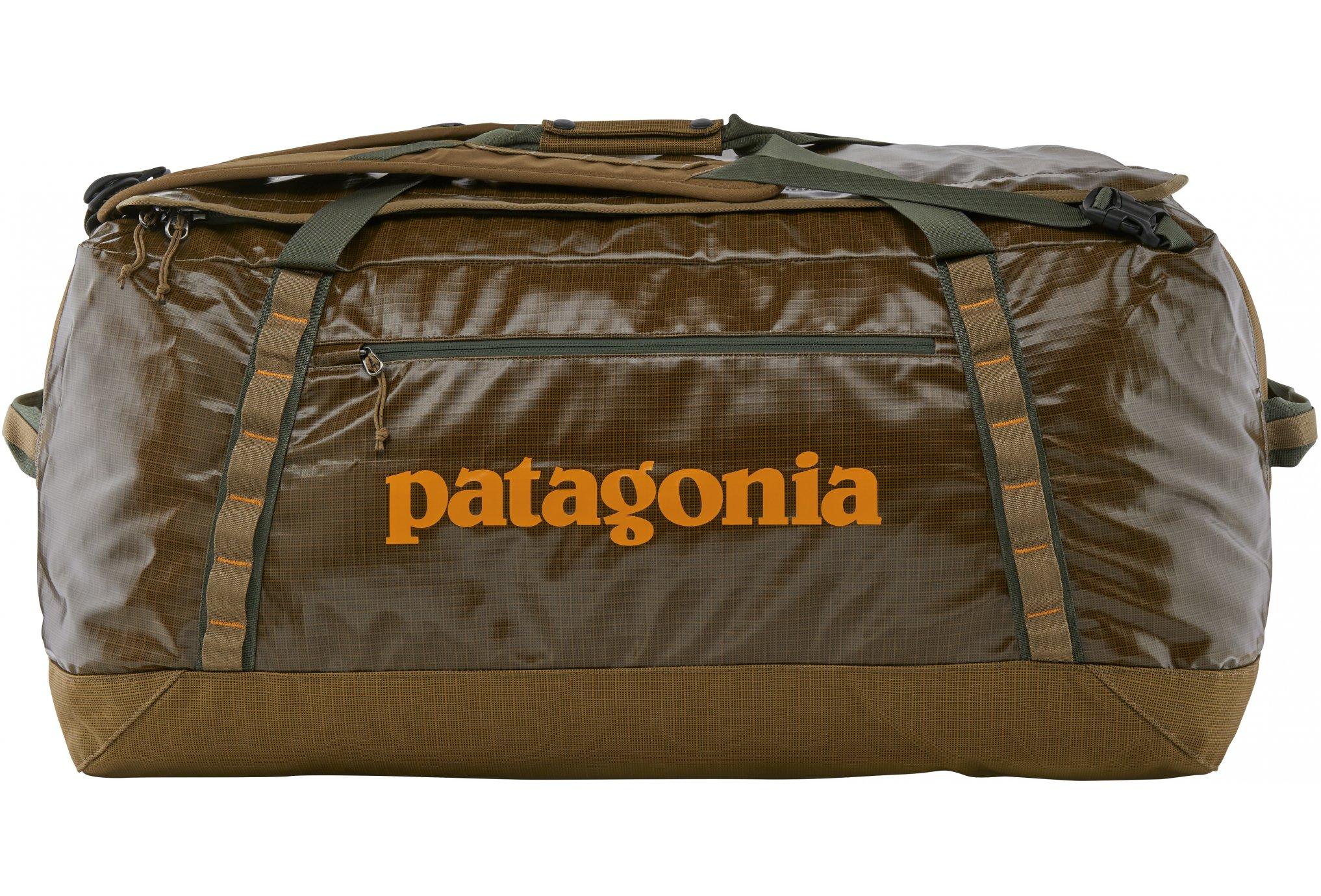 Patagonia Black Hole Duffel 100L Sac de sport