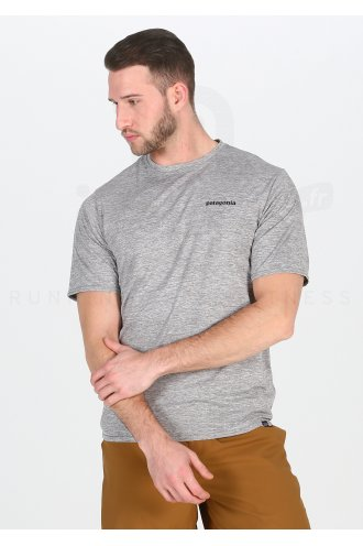 Patagonia Capilene Cool Daily Graphic M