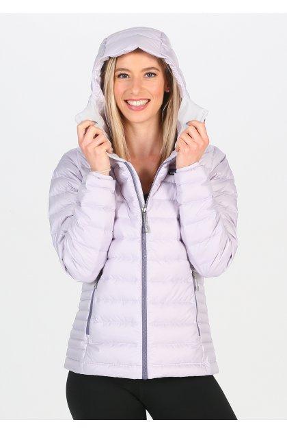 Patagonia chaqueta Down Sweater