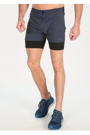 Patagonia Endless Run M