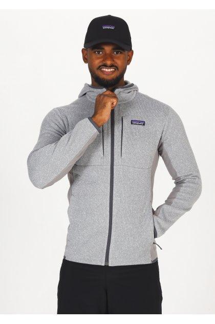 Patagonia chaqueta Lightweight Better Sweater