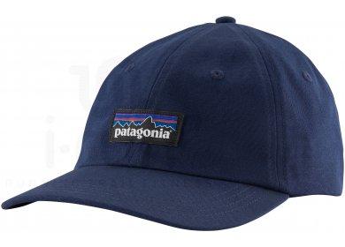 Patagonia P-6 Label Trad
