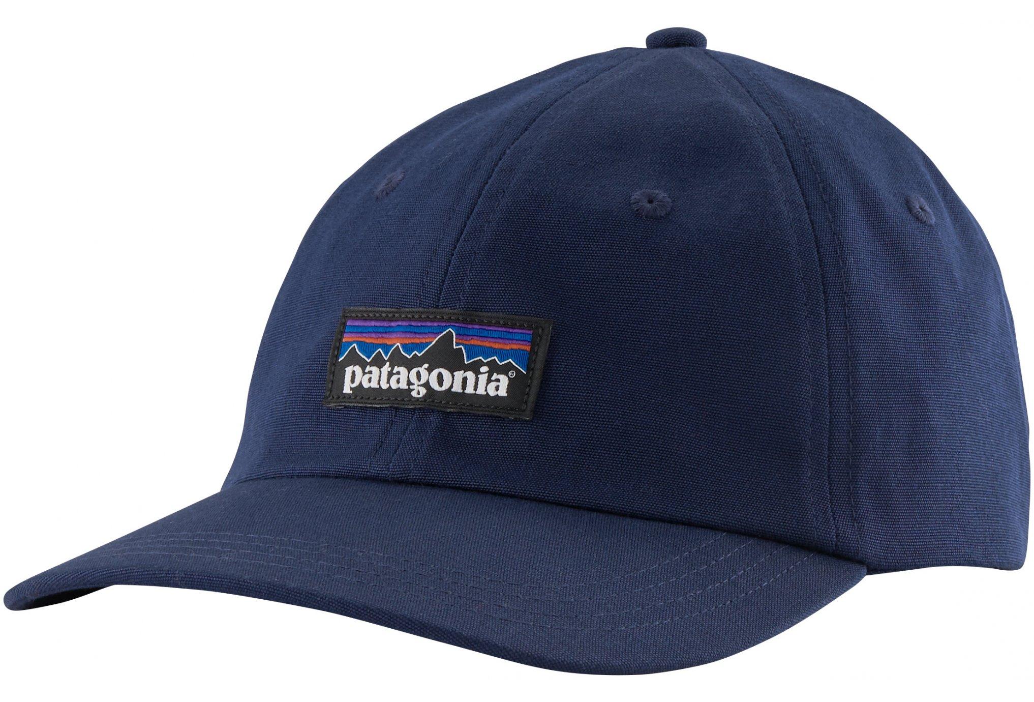 Patagonia P-6 Label Trad Casquettes / bandeaux
