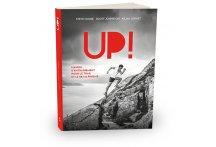 Paulsen Up ! Manuel d'entraînement pour le trail et le Ski-Alpinisme