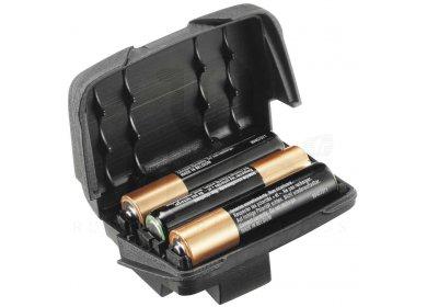 Petzl Batterie pile Reactik/Reactik +
