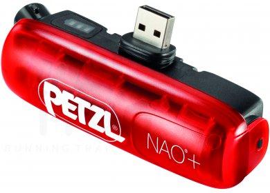Petzl Batterie rechargeable Accu NAO+