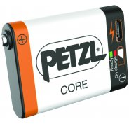 Petzl Batterie rechargeable Core