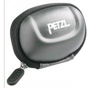 Petzl Etui Shell S