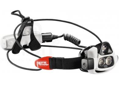 Petzl Nao Reactive Lighting - 355 lumens