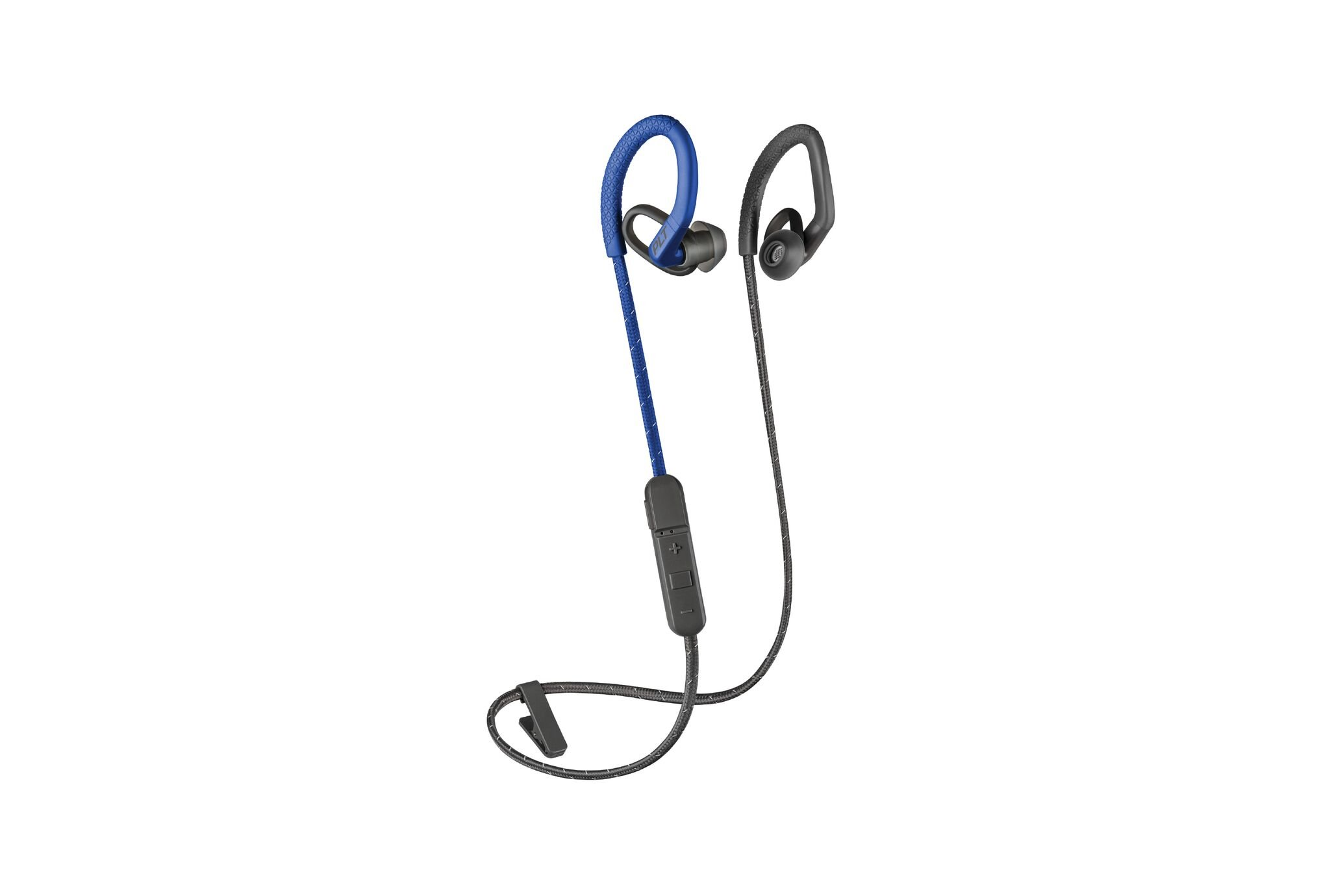 Plantronics Backbeat FIT 350 Casques / lecteurs mp3