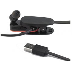 Play2Run Cable de charge pince USB - ASP4