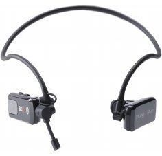 Play2Run Casque Bluetooth SC12