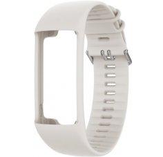 Polar Bracelet A370 - M/L