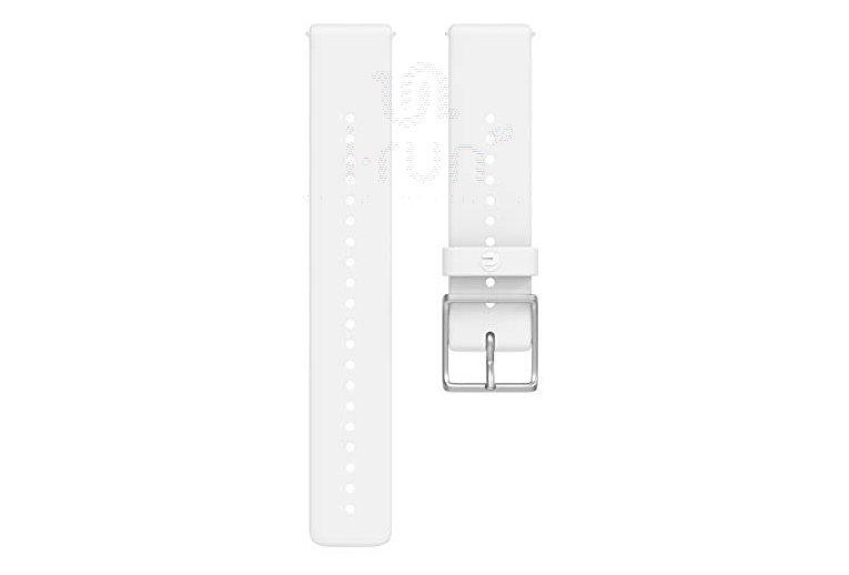 Polar Bracelet Ignite -M/L