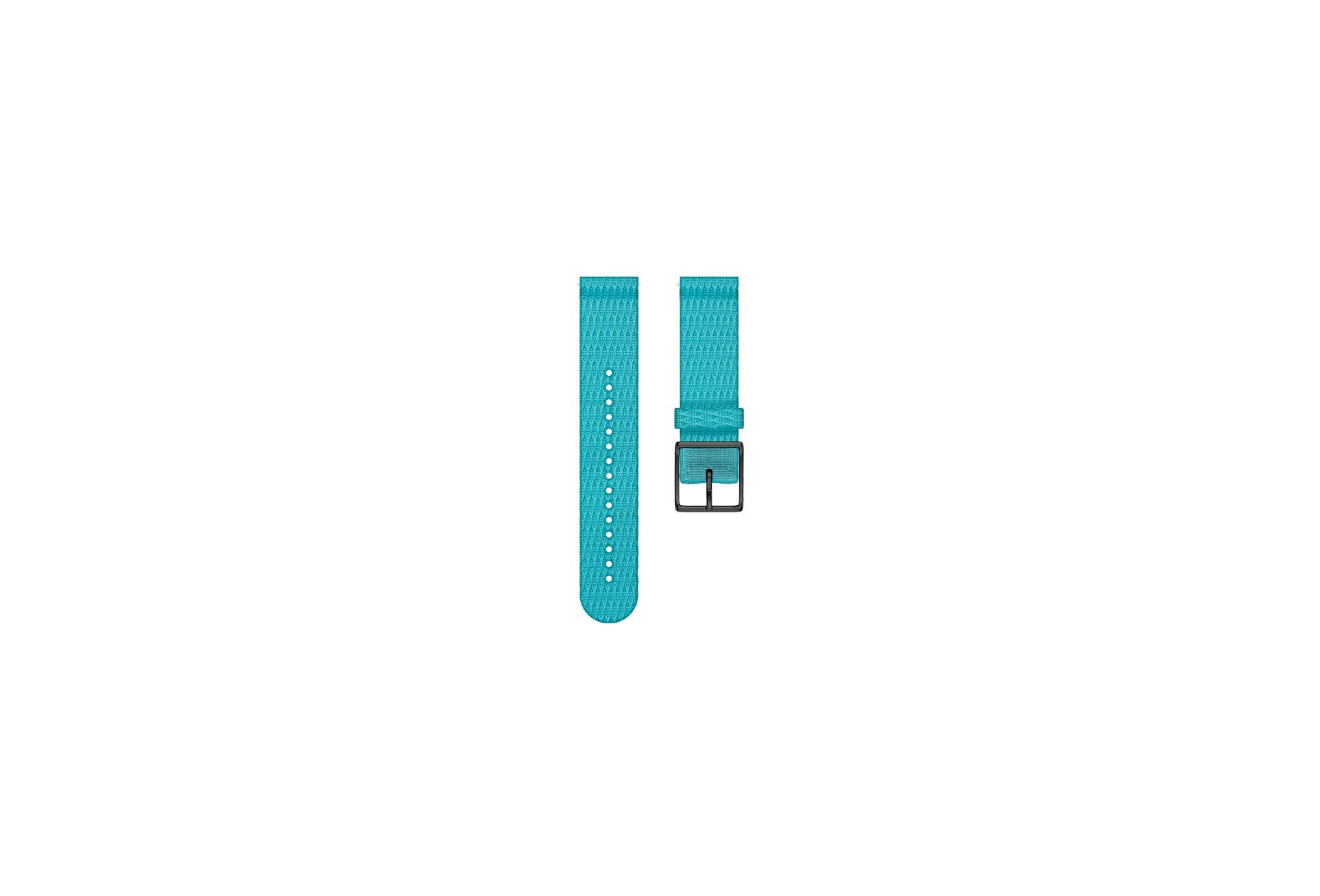 Polar Bracelet tissé Ignite -S/M Accessoires montres/ Bracelets