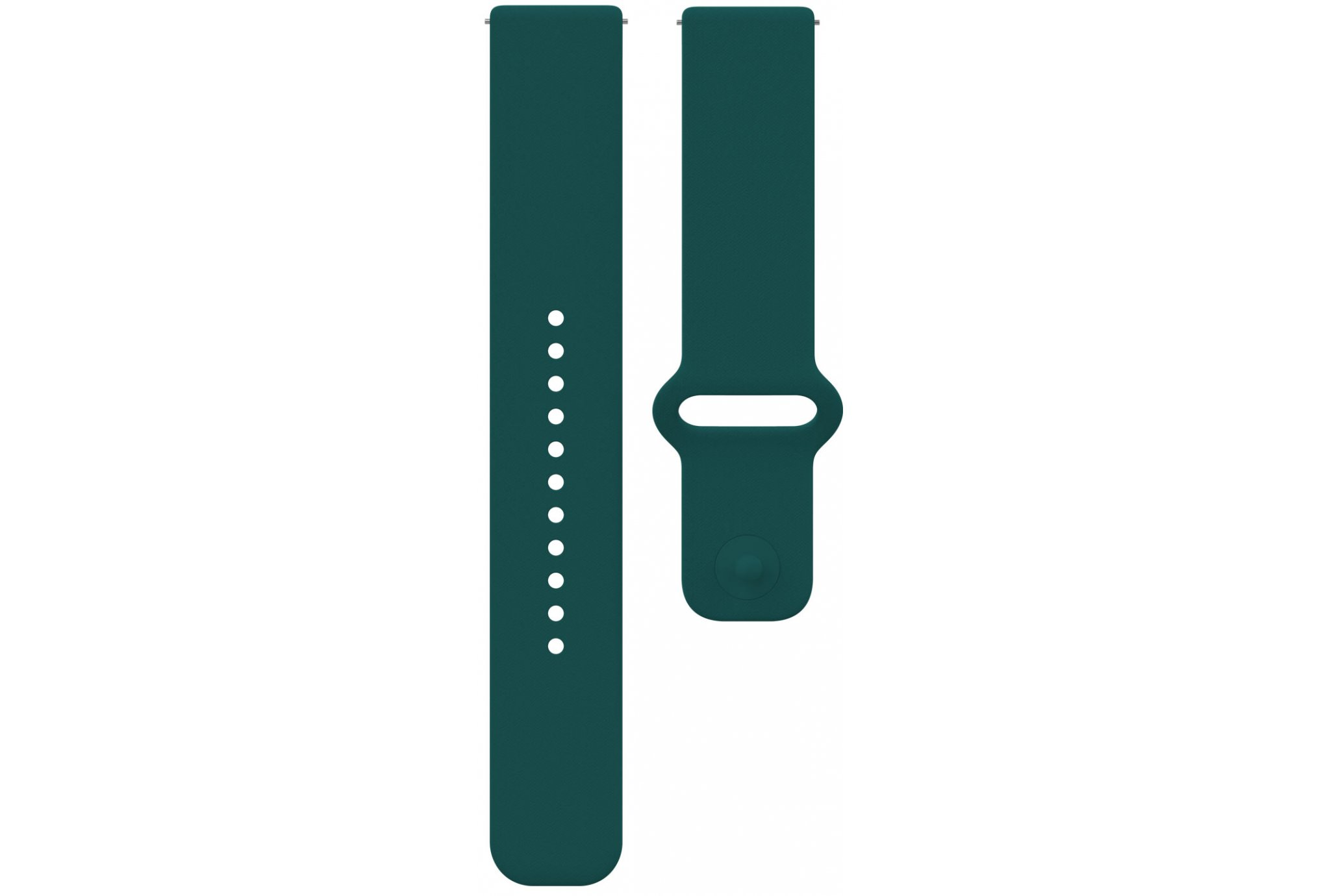 Polar Bracelet Unite et Ignite 20 mm - S/L Accessoires montres/ Bracelets