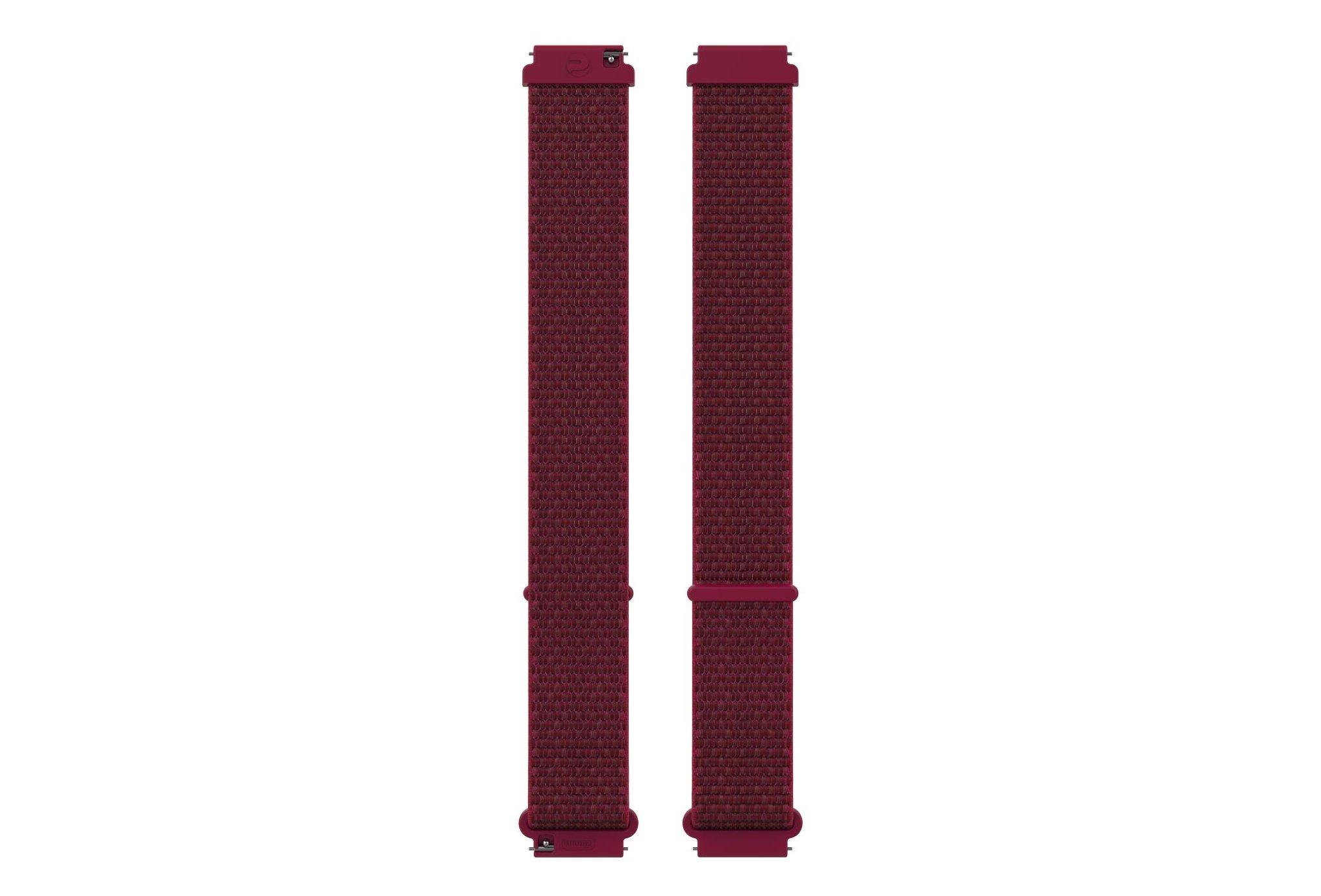 Polar Bracelet Unite et Ignite 20 mm - S/M Accessoires montres/ Bracelets