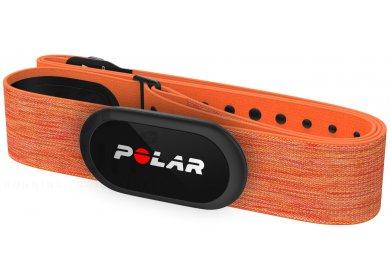 Polar Capteur de fréquence cardiaque H10 M/XXL