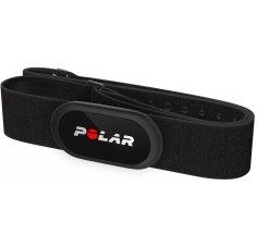 Polar Capteur de fréquence cardiaque H10 XS/S
