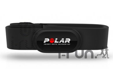 0430601a5c0d Polar Emetteur de fréquence cardiaque H2 - Electronique running ...