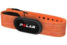 Polar H10 M/XXL