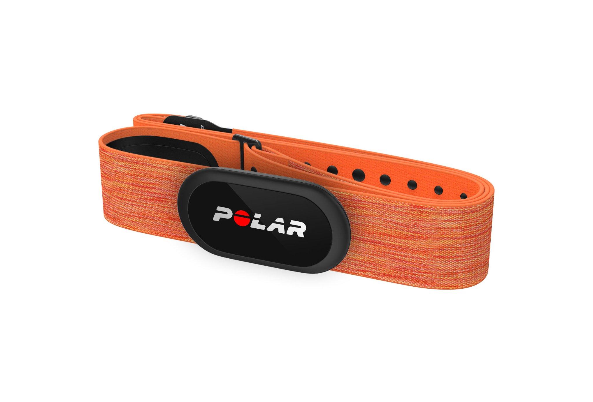 Polar H10 M/XXL Accessoires montres/ Bracelets