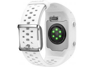 Polar Reloj Cardio GPS M430-S