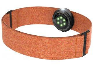 Polar sensor de frecuencia cardíaca Puls OH1+