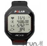 Polar RCX5 SD Run Pack