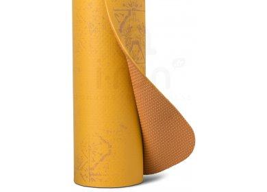 Prana Henna E.C.O Yoga Mat