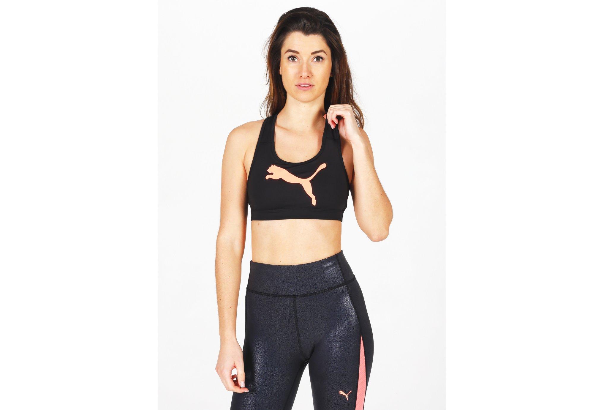 Puma 4Keeps vêtement running femme
