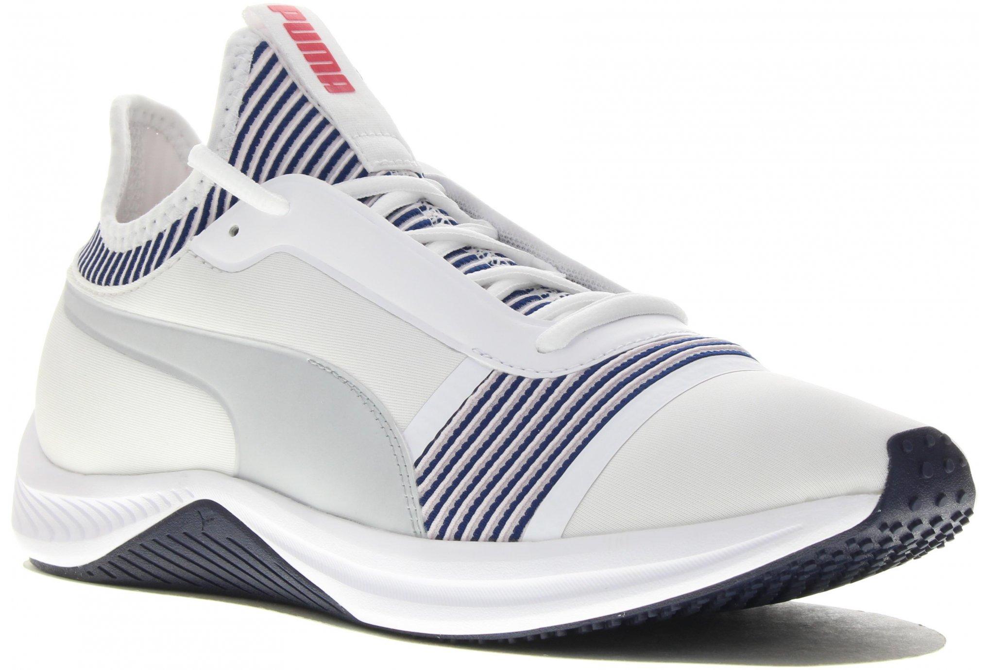 Puma AMP XT W Diététique Chaussures femme