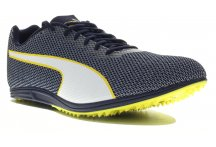 Puma EvoSpeed Distance 8 M