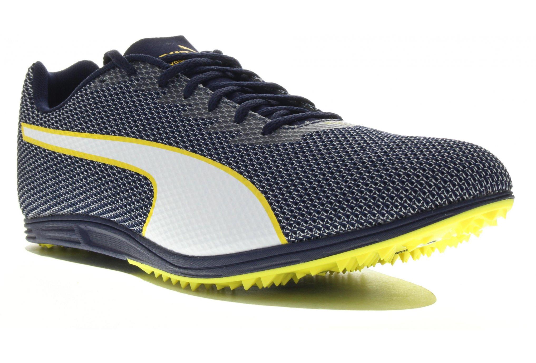 Puma EvoSpeed Distance 8 M Chaussures homme