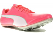 Puma EvoSpeed Sprint 10 W