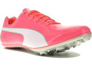 Puma EvoSpeed Sprint 10