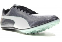 Puma EvoSpeed Sprint 9 W