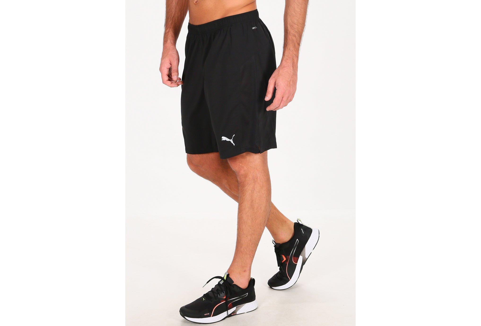 Puma FD M vêtement running homme